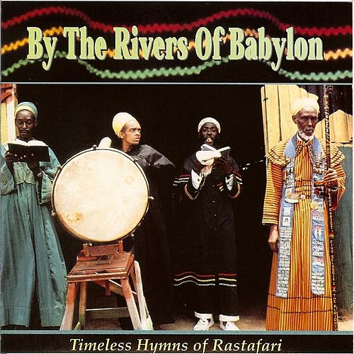 By the Rivers of Babylon by Various Artists
