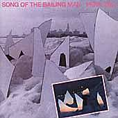 Song Of The Bailing Man von Pere Ubu