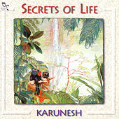 Secrets Of Life by Karunesh