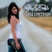 Lose Control by Melissa Brooke
