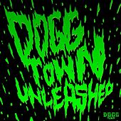Doggtown Unleashed by Various Artists