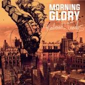 Railroad Tracks - Single by Morning Glory