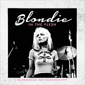 In the Flesh (Live) von Blondie