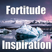 Fortitude Inspiration, Vol.2 by Westfjords Inspirational Voices