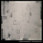 The Painting Space, Vol. 4 - Single by Various Artists