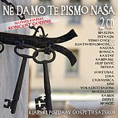 Klapski Pozdrav Gospi Trsatskoj by Various Artists