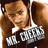 John P. Kelly by Mr. Cheeks