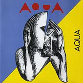 Aqua by Aqua