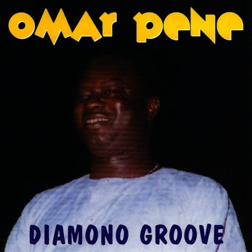 Diamono Groove by Omar Pene & Super Diamono