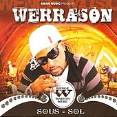 Sous-sol by Werra Son