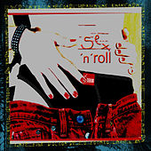 Sex'n'roll by Various Artists