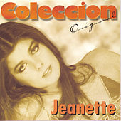 Coleccion Original by Jeanette (Latin)