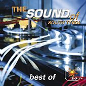 The Sound of South Tyrol - Best of Svp by Various Artists