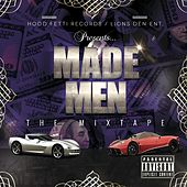 Made Men (The Mixtape) by Various Artists