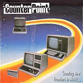 Creating New Frontiers in Music.... by Counterpoint