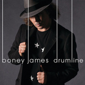 Drumline by Boney James