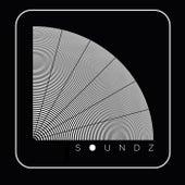 Mix:Remix by Various Artists