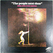 The People Next Door - Original Motion Picture Soundtrack by Various Artists