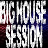 Big House Session, Pt. 8 by Various Artists