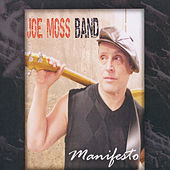 Manifesto by Joe Moss Band