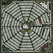 Strangers to Ourselves - Track by Track Commentary von Modest Mouse