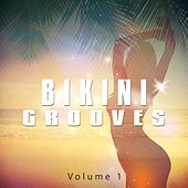 Bikini Grooves, Vol. 1 (Sexy Beach-& Chill House Tunes) by Various Artists