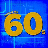 Best of 60S by Various Artists