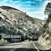 Inland Grooves, Vol. 6 - Single by Various Artists