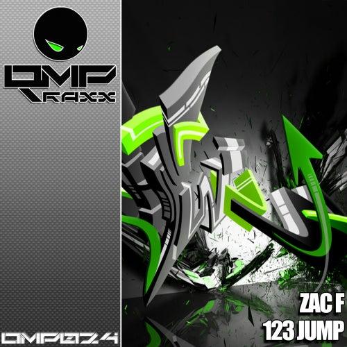 123 Jump by Zac F