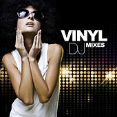 Vinyl (DJ Mixe) by Various Artists