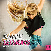 Dance Sessions, Vol. 1 by Various Artists