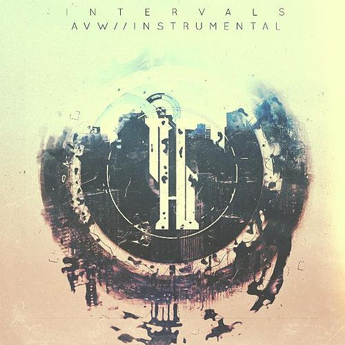 Avw // Instrumental by Intervals