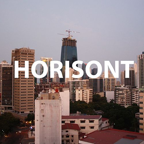 Kids Taking Back the Throne - Single by Horisont