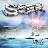 Fesch by Seer