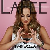 Was bleibt by LaFee