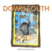 Don't Let It Bother You by Down South