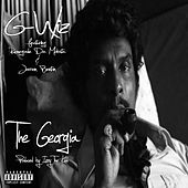 The Georgia (feat. Renegade da Mobsta & Jarren Benton) by G-Wiz