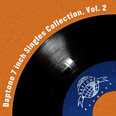 Daptone 7 Inch Singles Collection Vol. 2 by Various Artists