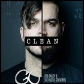 Go - Clean by Rob Bailey