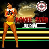 Ackee Seed Riddim by Various Artists