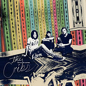 Different Angle by The Cribs
