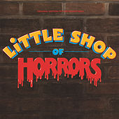 Little Shop Of Horrors by Various Artists
