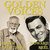Golden Voices: All Classics, Vol. 1 by Various Artists
