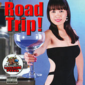 Road Trip Vol. 94 by Various Artists