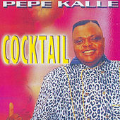 Cocktail by Pepe Kalle