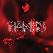 Goddess by Banks