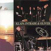 Klapa Intrade i Oliver - Live by Various Artists