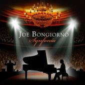 Synfonia by Joe Bongiorno