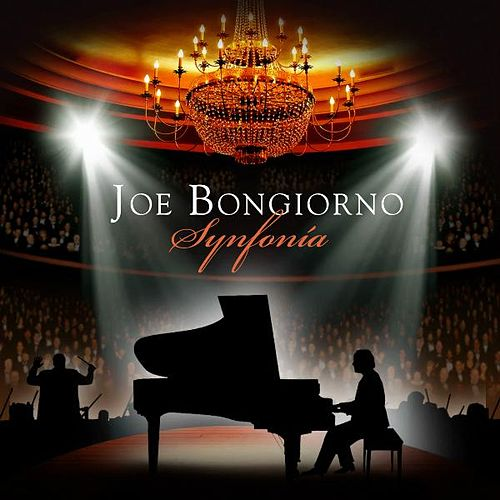 Synfonia von Joe Bongiorno