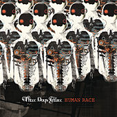 Human Race von Three Days Grace